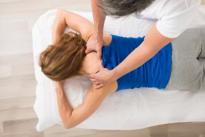 atelier shiatsu massage